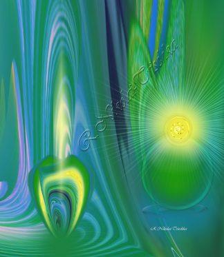 Heilbringende Energien