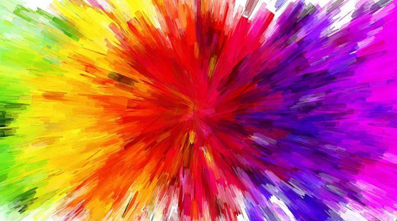 FarbenQuiz1130