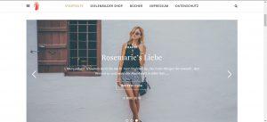engelportal blog