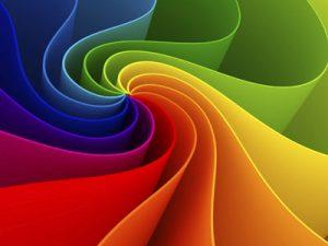 Seelen farben